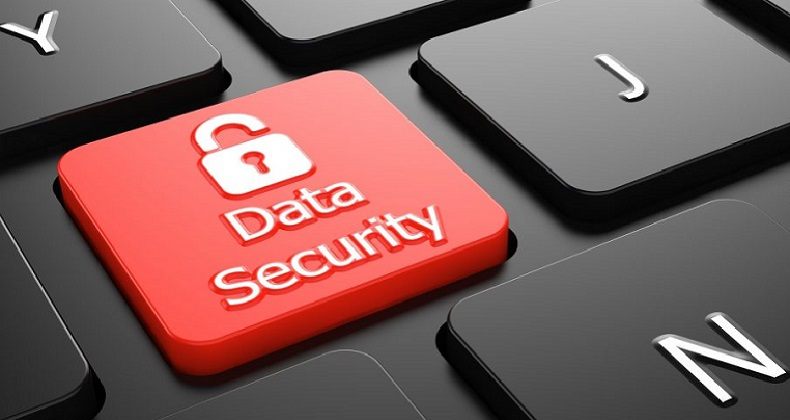 GDPR, Data Protection and you