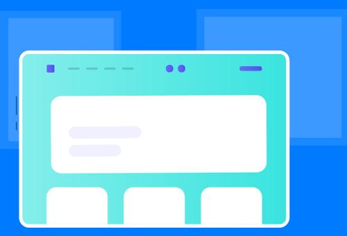 ja blockk joomla news template article detail layouts