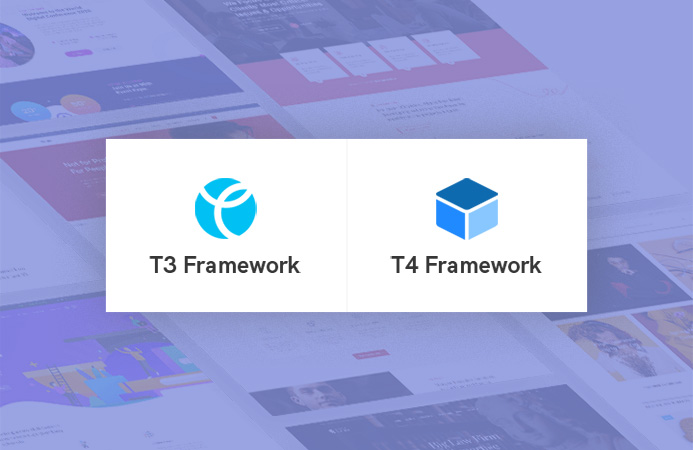 joomla templates and extensions updated